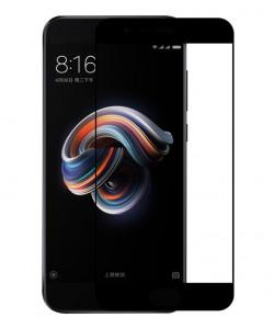 3D Стекло Xiaomi Mi Note 3 – Full Screen