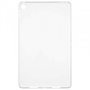 Чехол Xiaomi Mi Pad 4  – Ультратонкий