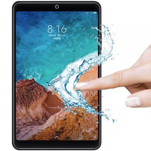 Стекло Xiaomi Mi Pad 4 – Защитное