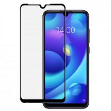 3D Стекло Xiaomi Mi Play – Full Cover