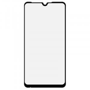 3D Стекло Xiaomi Mi Play – Full Glue (Клей по всей поверхности)