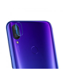 Стекло для Камеры Xiaomi Mi Play