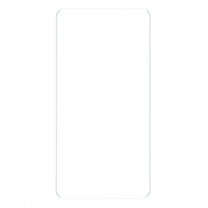 3D Стекло Xiaomi Mi7 – Full Cover