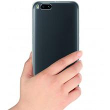 Чехол Xiaomi Mi7 – Ультратонкий