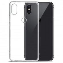 Чехол Xiaomi Mi8 SE – Ультратонкий