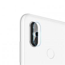 Стекло для Камеры Xiaomi Mi 8 SE