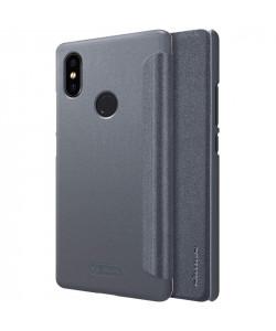 Чехол-книжка Xiaomi Mi8 SE – Nillkin Sparkle