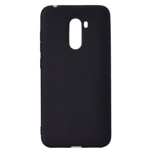 Чехол Xiaomi Pocophone F1 – Graphite