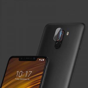 Стекло для Камеры Xiaomi Pocophone F1