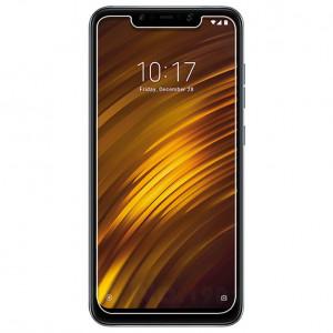 Стекло Xiaomi Pocophone F1
