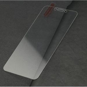 Чехол + Стекло Xiaomi Redmi 4X (Black)