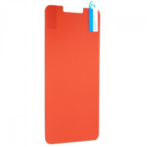 Пленка для Xiaomi Redmi 4x – Гибкое нано стекло (0,1 мм)