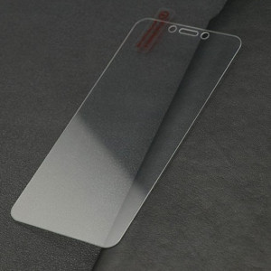 Cтекло на Xiaomi Redmi 4x