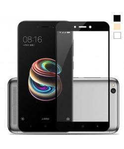 3D Стекло Xiaomi Redmi 5А – Full Cover