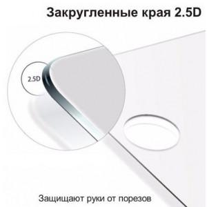 3D Стекло Xiaomi Redmi 5A – Full Cover