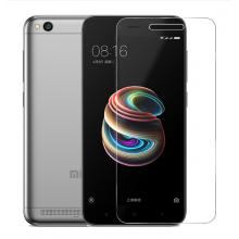Стекло Xiaomi Redmi 5A