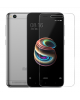 Защитное стекло Xiaomi Redmi 5A
