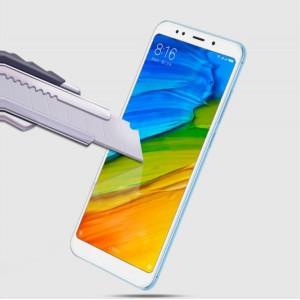 3D Стекло Xiaomi Redmi 5 – Full Glue