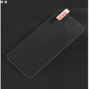 Комплект: Стекло + Бампер Xiaomi Redmi 5 – Soft Touch