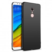 Чехол Xiaomi Redmi 5 – Graphite