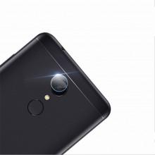 Стекло для Камеры Xiaomi Redmi 5