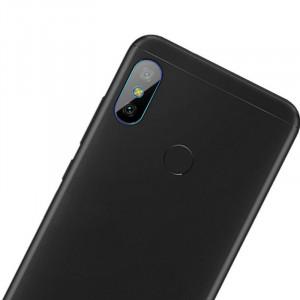 Стекло для Камеры Xiaomi Redmi 6 Pro