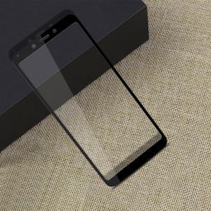 3D Стекло Xiaomi Redmi 6