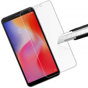 Стекло Xiaomi Redmi 6
