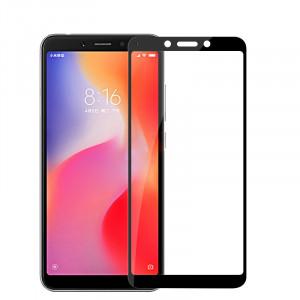 Cтекло Xiaomi Redmi 6 – Мягкие края