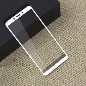 5D Стекло Xiaomi Redmi 6A
