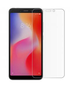Стекло Xiaomi Redmi 6A