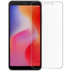 Стекло Xiaomi Redmi 6А