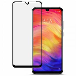 3D Стекло Xiaomi Redmi 7 – Full Cover