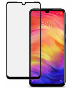 5D Стекло Xiaomi Redmi 7