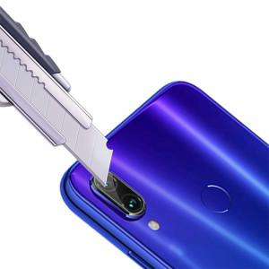 Стекло для Камеры Xiaomi Redmi 7 – Защитное