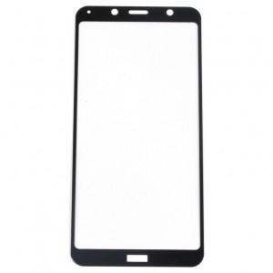 3D Стекло Xiaomi Redmi 7A – Full Cover