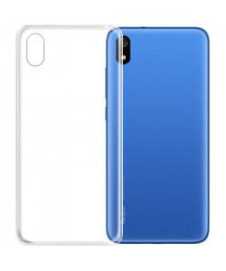 Чехол Xiaomi Redmi 7A – Ультратонкий