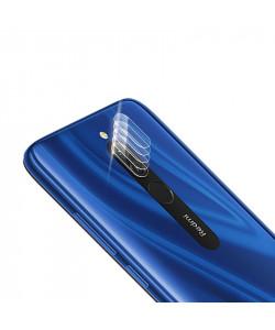 Стекло для Камеры Xiaomi Redmi 8 – Защитное