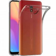 Чехол Xiaomi Redmi 8A – Ультратонкий