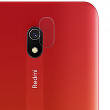 Стекло для Камеры Xiaomi Redmi 8A – Защитное