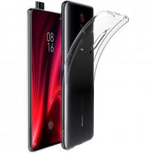 Чехол Xiaomi Redmi K20 Pro – Ультратонкий