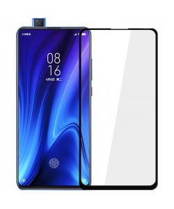 3D Стекло Xiaomi Redmi K20 – Full Cover