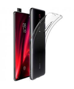 Чехол Xiaomi Redmi K20 – Ультратонкий