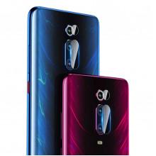 Стекло для камеры Xiaomi Redmi K20 – Защитное