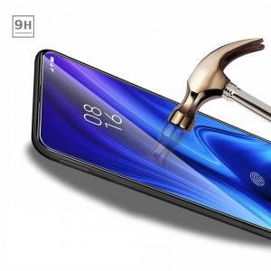 Защитное Стекло Xiaomi Redmi K20