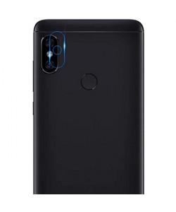 Стекло для Камеры Xiaomi Redmi Note 5 Pro