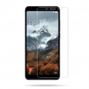 Защитное Стекло Xiaomi Redmi Note 5 Pro