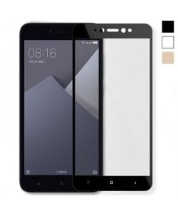 3D стекло Xiaomi Redmi Note 5A – Full Cover