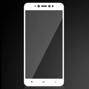 Чехол + 3D Стекло Xiaomi Redmi Note 5A