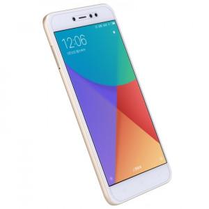 Чехол + Стекло Xiaomi Redmi Note 5A